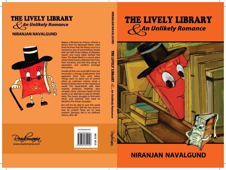 libraryfinal curve-01
